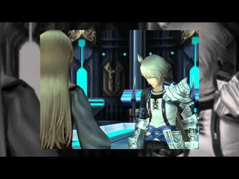 スマートフォンRPG「ケイオスリングス2」が3月15日に発売決定!ティーザー動画の公開も。