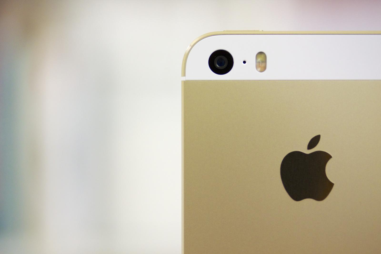 iPhone 5sの入荷状況が改善!全キャリアで即日持ち帰り可能に!