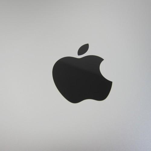iPad mini Retinaディスプレイモデルの出荷予定日が全モデル5〜10営業日に