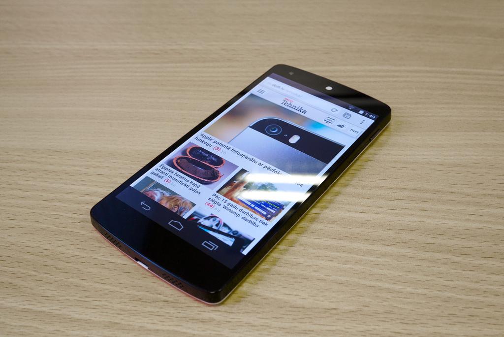 Androidにroot権限を必要とするアプリをインストールしただけで保証外になるというのはホントなのか