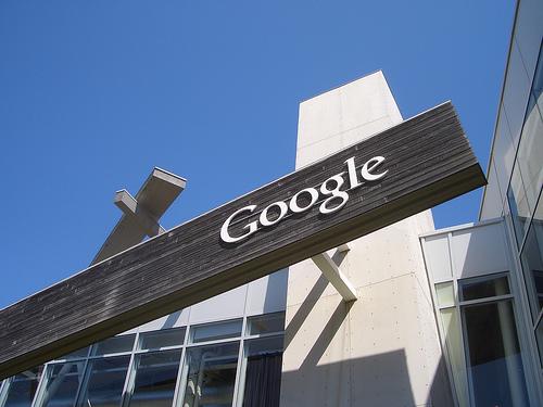 Androidの担当幹部がGoogle直営店のオープンを否定ーリアル店舗は今や必要ないと判断