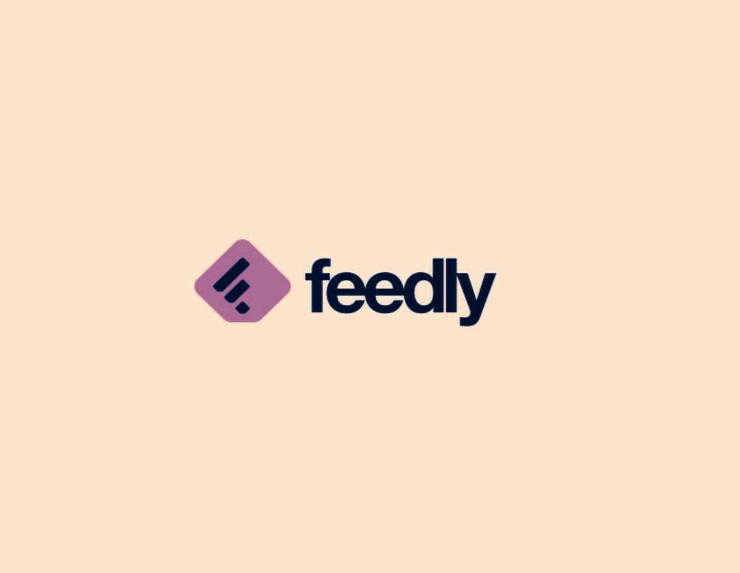 RSSサービス「Feedly」がDOS攻撃で利用できない状態に→2回目の障害も復旧