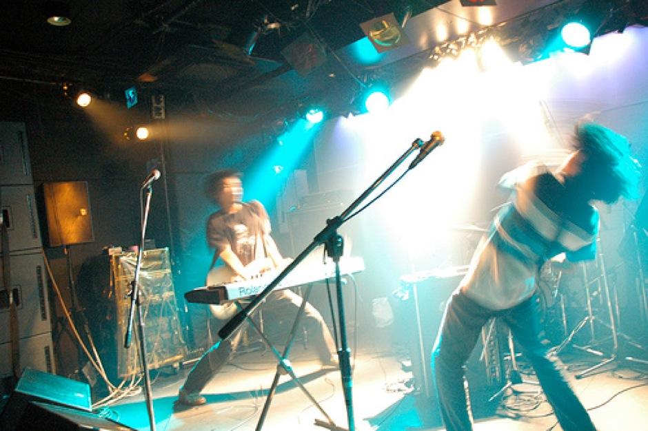 【これは便利】野口五郎が発案したライブを持ち帰れるサービス「TakeOutLive」がゴイスー!