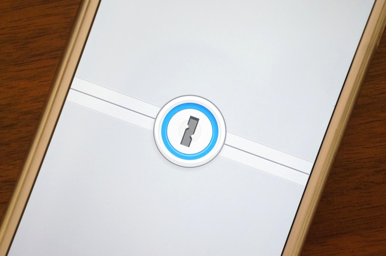 パスワード管理アプリ「1Password」が2段階認証(ワンタイムパスワード)をサポート