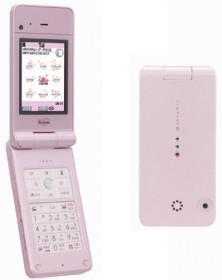 ドコモ、12月8日に「SIMPURE N1」を発売。