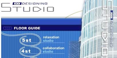 KDDIデザイニングスタジオにてau夏モデル15機種を展示。