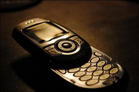 日本の携帯電話市場は本当に飽和状態なのか?