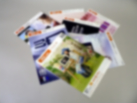 au2010年秋冬モデルの画像と情報が流出。