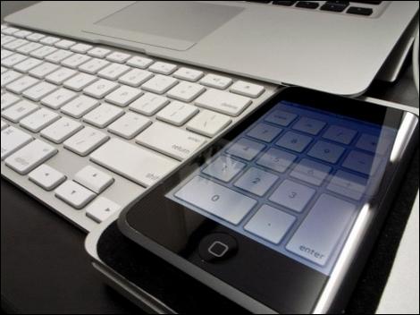 なぜスマートフォンが日本で売れないのか。