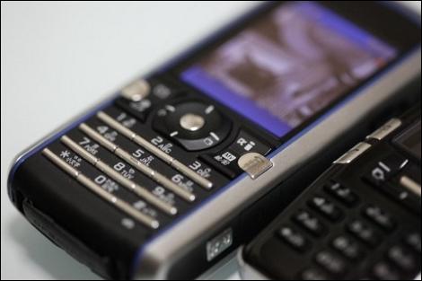 Google「Nexus One」の部品原価は約1万5000円。