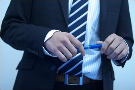 ウィルコム、事業再生ADR手続利用について公式発表