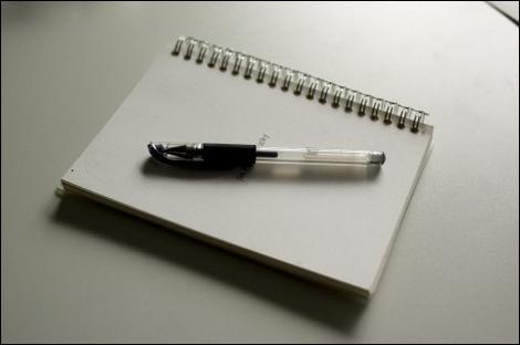 AMNブロガー勉強会「ニュースリリースとブログ」に参加しました。