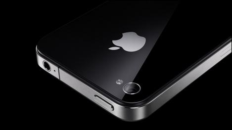 日本のスマートフォン市場はAppleのシェアが6割。