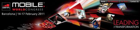 Android 2.3、NFC搭載のGALAXY Sの後継機が来年2月に発表