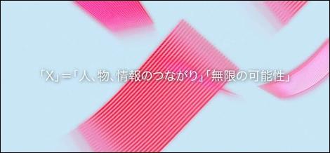 NTTドコモ、Xiのデータ通信定額プランを発表か。