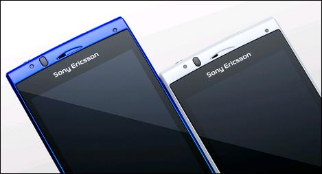 携帯電話販売ランキング、「Xperia acro SO-02C」が2ヶ月連続首位を獲得!