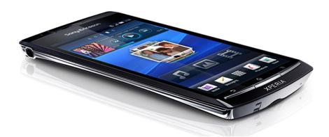 日本ではXperiaの2011年モデルにAndroid 4.0アップデートが提供されないかも。
