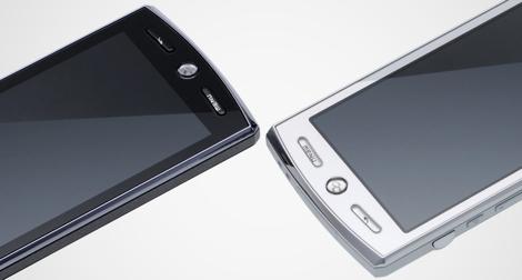 携帯電話販売ランキングは今週もiPhone 4が首位。しかし、ソフトバンクの機種はiPhone 4のみがランクインする結果に。