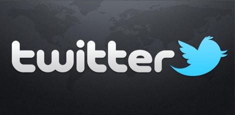 Twitter for Androidの最新版が提供開始!プッシュ通知と複数アカウントに対応。