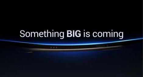 ドコモ、Androidのフラグシップモデル「Nexus Prime」を発売へ!