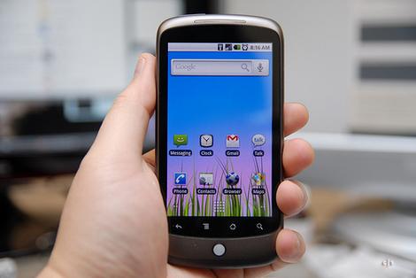 HTC、日本向けのスマートフォン開発でKDDIと合意。
