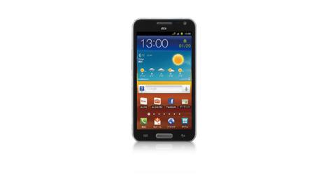 au、「GALAXY S2 WiMAX」「Windows Phone」などにアップデートを提供。