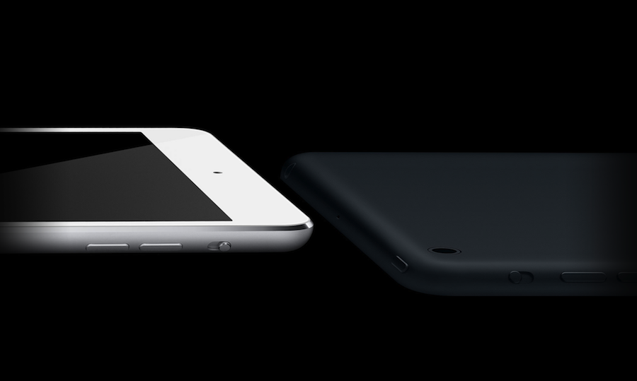 「iPad mini」の販売台数が3日で300万台を突破!「Nexus 7」を大きく上回る。