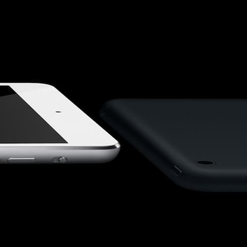 iPad mini 2はやっぱりRetinaディスプレイを搭載!?ーWSJに続きBloombergが報道