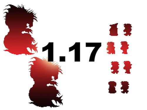 スクエニ、ファイナルファンタジー最新作のiOSアプリを17日に発表か。