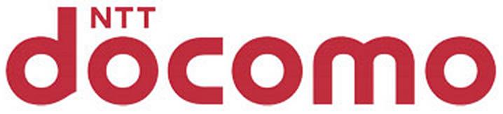 ドコモ、2012年度のスマホ販売台数が目標に届かずー目標を掲げて以降初の未達