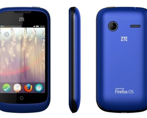 Firefox OSを搭載したスマートフォンが近日発売へ!一方、Tizenは2ヶ月延期に