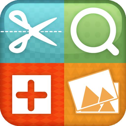 アプリの紹介記事に必須!アプリのアイコンをダウンロードできる「ImageKit」