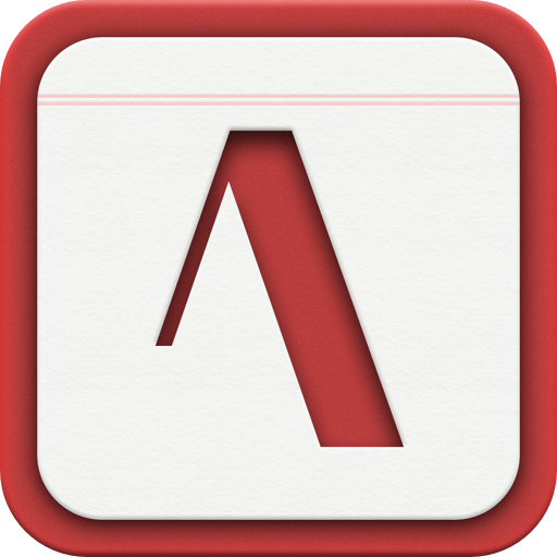 「ATOK for Android」や「ATOK Pad for iOS」を特別価格でゲットできるセールが開催中!