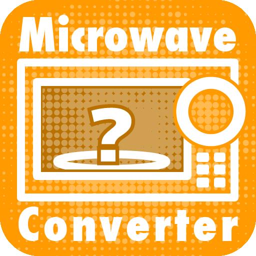 【これは便利っ!】中途半端なワット数の電子レンジの温め時間を計算するアプリ「レンジでチン計算機」