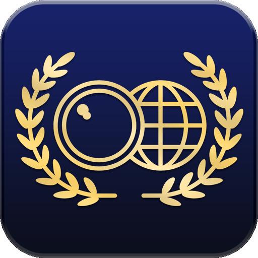 ほこ×たてで紹介されたiPhoneのカメラで映すだけで翻訳ができるアプリ「Word Lens」