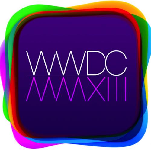 WWDC 2013でのiPhone5Sと第5世代iPadの発表はなし?