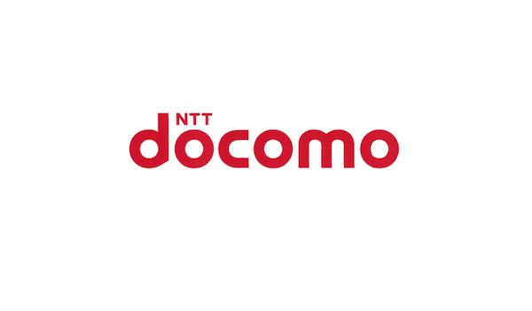 【速報】ドコモ、次期iPhoneの販売を否定せず