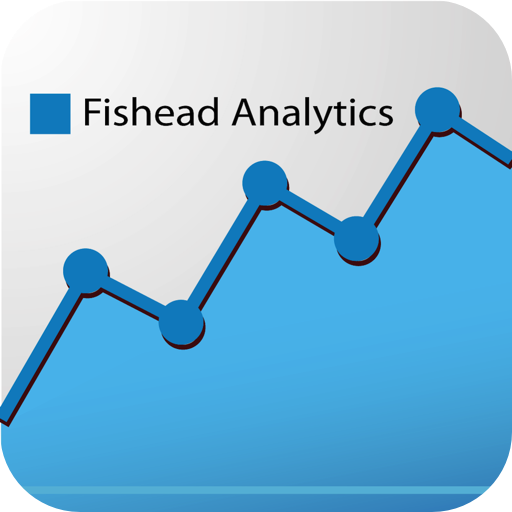 Analytics Appがログイン保持できなくなったので無料の「Fished Analytics」を使ってみた