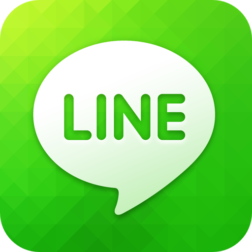 LINE、Appleからの要請で有料スタンプのプレゼント機能を停止ーAppleが停止させたワケとは?
