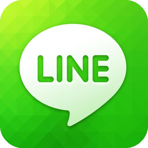 iPhone版LINEがアップデートーテーマカラーを変更できる着せ替え機能に対応!