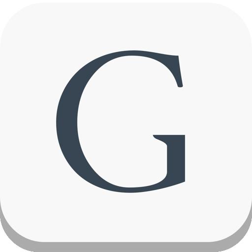 GunosyのiOSアプリがアップデートーデザインの大幅変更など