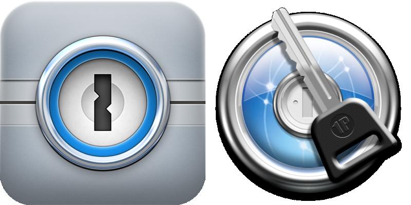 急げっ!パスワード管理アプリ「1Password」が期間限定で半額に!