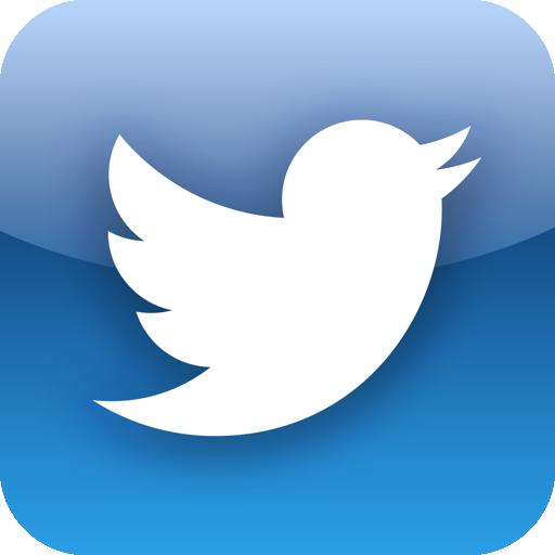 iOS/Android版のTwitterがアップデートで2段階認証のログインに対応!
