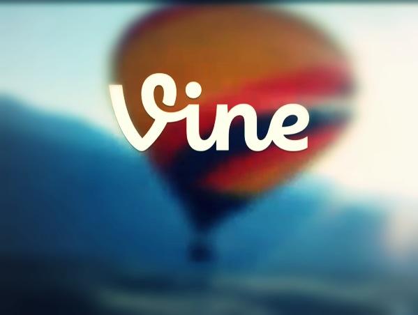 6秒間の動画を共有できるサービス「Vine」のAndroidアプリがようやく登場!