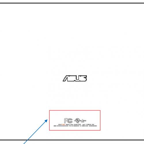 新型のNexus7がFCCを通過ー7インチのディスプレイを搭載し、LTEをサポート?