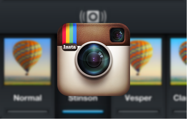 Instagramで動画を共有する方法〜iPhoneもAndroidも〜