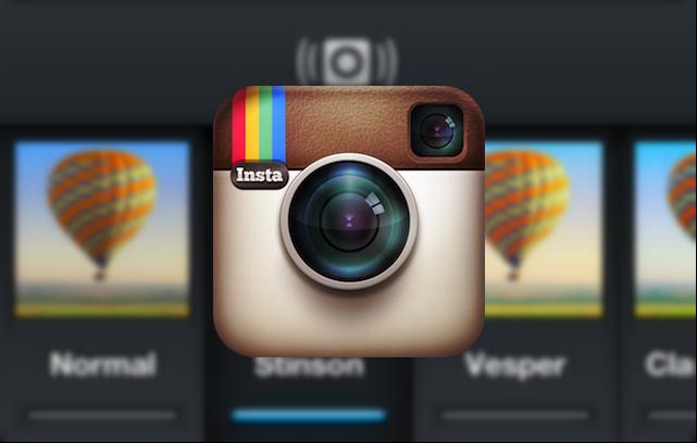 Instagramにアップした写真や動画をブログに貼り付けられるようになったよ!