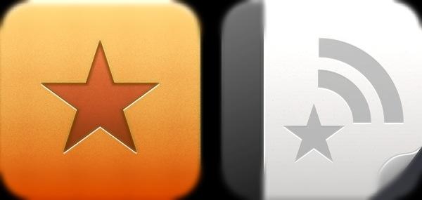 超人気のRSSリーダアプリ「Reeder」のiPad版が8月中に提供へ!