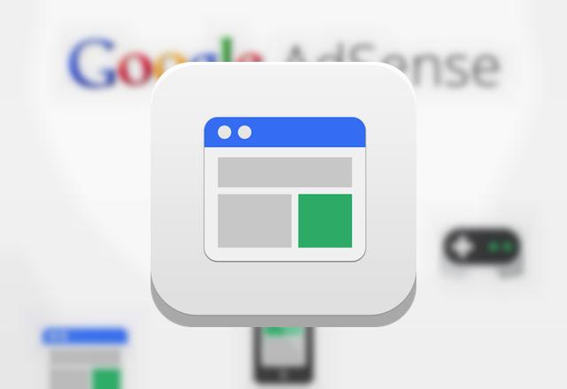 Android版の公式アプリ「Google AdSense」がバージョン2.0にアップデート!CPCやCTRの確認が可能に!
