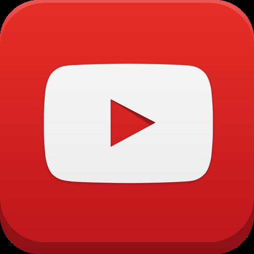 Android版YouTubeアプリで動画の画質選択が可能にーフルHDにも対応